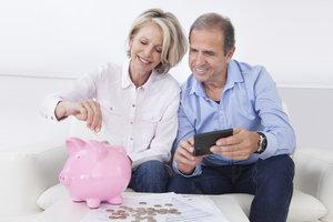 Glücksspirale Rente Steuer