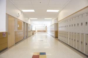 Differenzierungen sollen ein besseres Lernen in Schulen ermöglichen.
