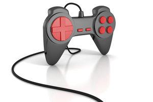 GTA 5, das Game für jung und alt.