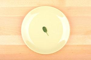 Kann das Fasten für den Körper wirklich gesund sein?