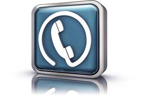 Telefonie per DSL löst analog und ISDN ab.