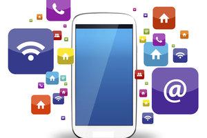 Welche Apps gehören aufs Android-Smartphone?