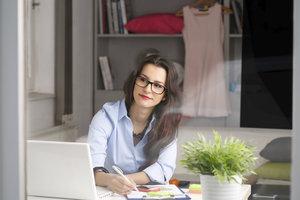 Die Kleinunternehmerregelung kann für Selbstständige und Freiberufler sinnvoll sein.
