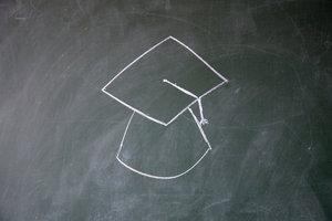 Arzt oder Lehrer - den Berufswunsch eingehend abwägen