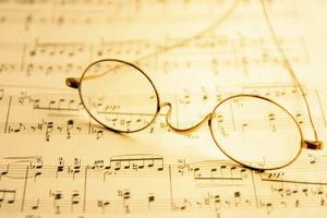 Kann Musik mehr sagen als das, was in den Noten steht?
