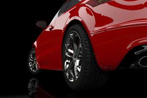 Beim Audi A8 gibt es verschiedene Möglichkeiten des Chiptunings.