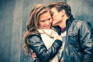 Partnerschaft und Liebe - wichtige Elemente in unserem Leben