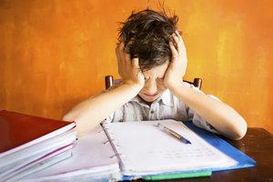 Mit Satzgliedproben bereitet das Finden von Satzgliedern keine Probleme mehr.