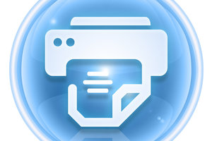 Über die Software Fritz!Fax können Sie einfacher faxen.