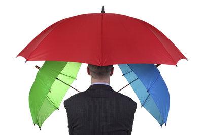 Es gibt verzichtbare und unverzichtbare Versicherungen.