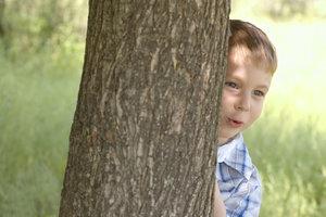 Das Kind sollte nicht unter der Vaterschaftsaberkennung leiden.