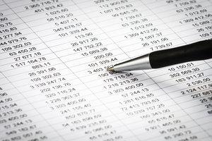 Aktien leicht und übersichtlich mit Excel verwalten