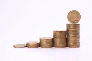 Mit Fondssparplan Altersvorsorge betreiben