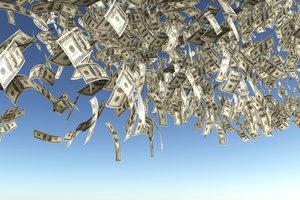 Geld ohne Risiko anlegen ist möglich, aber nicht effektiv.