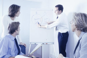 Trainer können rentenversicherungspflichtig sein.