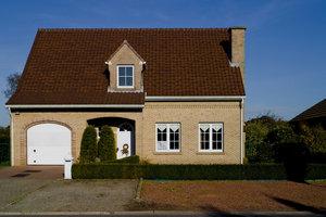 Der Eigentümermietwert steht für fiktive Miete beim selbst bewohnten Eigenheim.