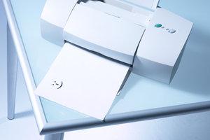 Sie können den Druckerspooler auf Ihrem PC leicht neu starten.