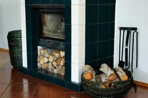 Der üble Geruch des Kamins im Sommer kann mit einigen Tipps behoben werden.