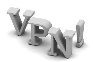 Eine sichere VPN-Verbindung zu externen Netzwerken herzustellen, ist kein Hexenwerk.