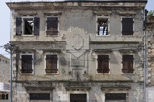Unzumutbare Wohnsituationen begründen fristloses Kündigungsrecht