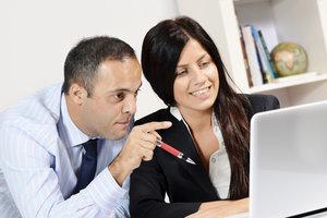 Steuererklärungen sollten Sie mit Steuersoftware online erstellen und abschicken.