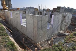 Eigenes Grundstück als Kreditsicherheit für den Eigenheimkredit
