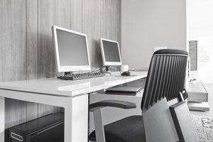 Die MultiMonitor Taskbar ist bei Verwendung mehrerer Monitore sehr nützlich.
