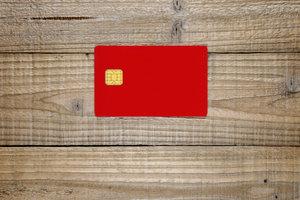 Die Smartcard von Sky kann in verschiedenen Geräten verwendet werden.