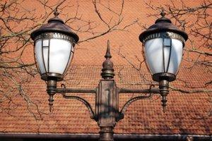 Zwei Lampen An Eine Leitung Anschliessen So Geht S