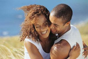 Braucht die Liebe eine eingetragene Partnerschaft?