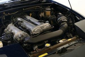 Ein Wankelmotor wird in einigen Modellen des Mazda verbaut.