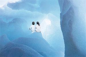 Gemeinsames Träumen ist eine faszinierende Vorstellung.