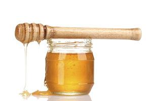 Honig schmeckt nicht nur lecker, sondern ist auch eine wunderbare Naturkosmetik.