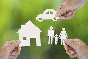 Versichern lässt sich fast alles, doch selten ist das notwendig.
