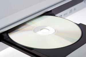 Nicht alle Blu-Ray-Player können mit dem mkv-Format etwas anfangen.