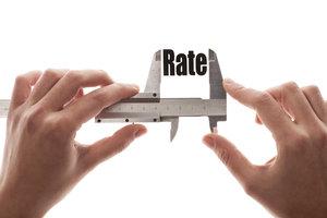 Hohe Zinsen beim Dispo-Kredit - besser auf Ratenkredit umsteigen!