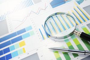 Für Excel-Tabellen können Sie unterschiedliche Arbeitsmappen verwenden.