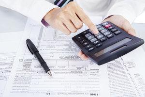 Steuererklärungspflicht besteht trotz Insolvenz weiterhin.