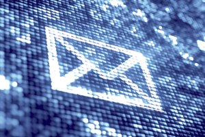 Thunderbird erleichtert die Koordinierung von E-Mails.