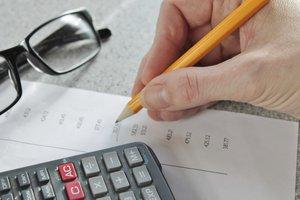 Der Nachforschungsauftrag hilft den Empfänger einer Fehlüberweisung zu finden.