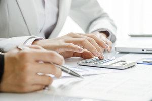 Beratungspflicht der Finanzverwaltung ja - Steuerberatung nein