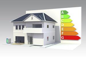 Energiesparen nützt allen.