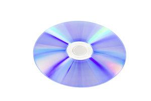 Mit ein paar Tricks können Sie zumindest die Musik hören, wenn der Player die CD nicht lädt.