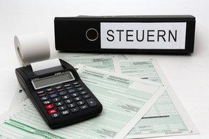 Auslandspraktika sollten Sie bei Ihrer Steuererklärung in der BRD angeben