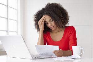 Schuldner können nur in Ausnahmefällen den Wechsel des Insolvenzverwalters anstrengen.
