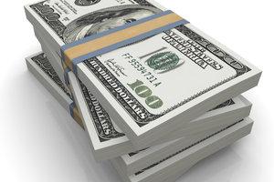 Der neoklassische Monetarismus hält die Geldmenge für die Größe der Wirtschaftsregulation.