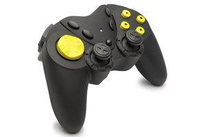 Es hängt vom Spielentwickler ab, ob PS4- und PS3-Spieler zusammen spielen können.