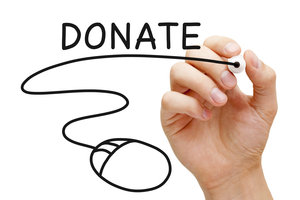 Geld als Verein verdienen - Spendeneinnahmen erhöhen!