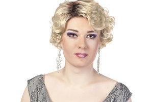 Transvestiten müssen nicht immer wie schrille Drag Queens aussehen.