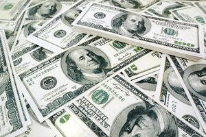 Ein Leihvertrag für Geld bietet Sicherheit für den privaten Darlehensgeber.